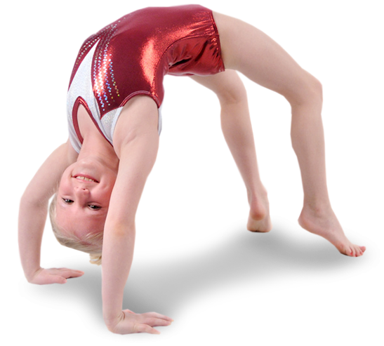gymnastics_hdr_c