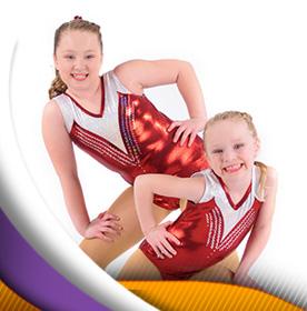 gymnastics_home_rgt_pic_new