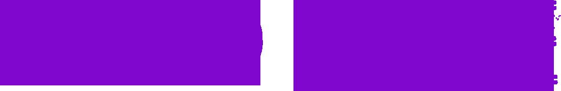 ssd_logo_hdr