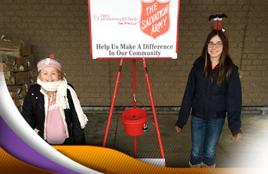vol_salvation_army_pic_lft_sml_new
